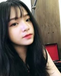사천출장샵 사천콜걸 사천출장안마 사천출장업소 사천애인대행