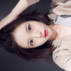 울산출장샵 울산콜걸 울산출장안마 울산출장업소 울산애인대행