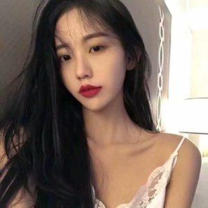 부산출장샵 부산콜걸 부산출장안마 부산출장업소 부산애인대행