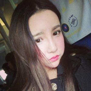 천안출장샵 천안콜걸 천안출장안마 천안출장업소 천안애인대행