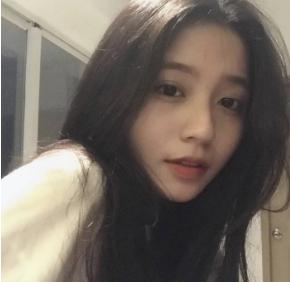 통영출장샵 통영콜걸 통영출장안마 통영출장업소 통영애인대행
