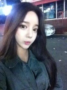 계룡출장샵 계룡콜걸 계룡출장안마 계룡출장업소 계룡애인대행