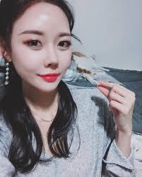 홍성출장샵 홍성콜걸 홍성출장안마 홍성출장업소 홍성애인대행
