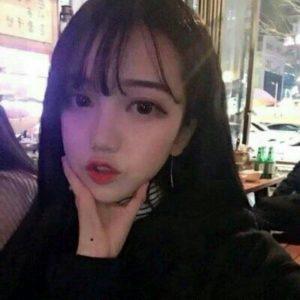 영동출장샵 영동콜걸 영동출장안마 영동출장업소 영동애인대행