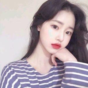 용인출장샵 용인콜걸 용인출장안마 용인출장업소 용인애인대행
