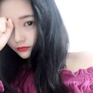 목포출장샵 목포콜걸 목포출장안마 목포출장업소 목포애인대행