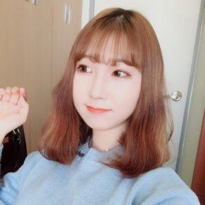 통영콜걸 통영출장샵 통영출장안마 통영출장업소 통영애인대행
