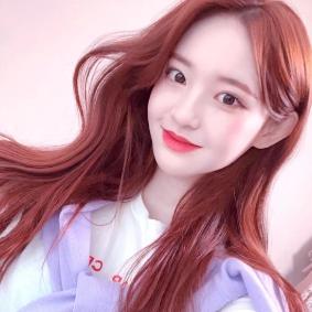 김포출장안마 김포출장샵 김포콜걸 김포출장업소 김포출장만남