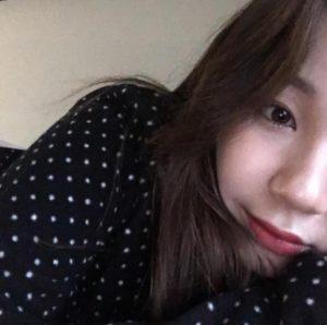 통영출장안마 통영출장샵 통영콜걸 통영출장업소 통영출장만남
