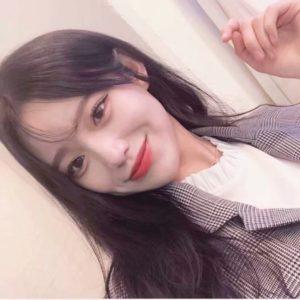 안동콜걸 안동출장샵 안동출장안마 안동출장업소 안동애인대행