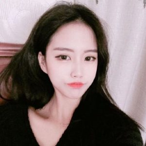 남양주콜걸 남양주출장샵 남양주출장안마 남양주출장업소 남양주애인대행