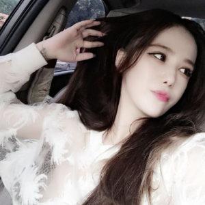 홍천출장안마 홍천출장샵 홍천콜걸 홍천출장업소 홍천출장만남