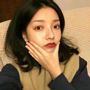 춘천콜걸 춘천출장샵 춘천출장안마 춘천출장업소 춘천애인대행