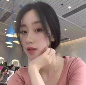 남양주출장안마 남양주출장샵 남양주콜걸 남양주출장업소 남양주출장만남