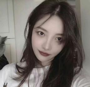 안산콜걸 안산출장샵 안산출장안마 안산출장업소 안산애인대행