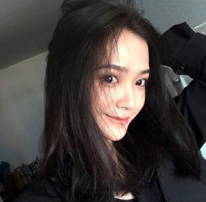 홍성콜걸 홍성출장샵 홍성출장안마 홍성출장업소 홍성애인대행