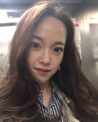 용인콜걸 용인출장샵 용인출장안마 용인출장업소 용인애인대행